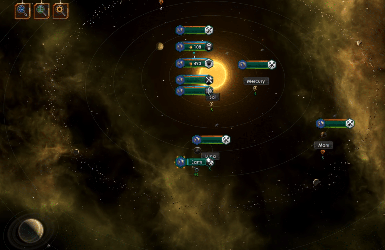 stellaris time loop