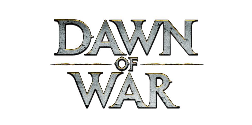 dawn of war fatal scar error