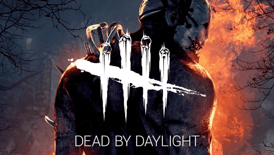 dead by daylight error code 8013