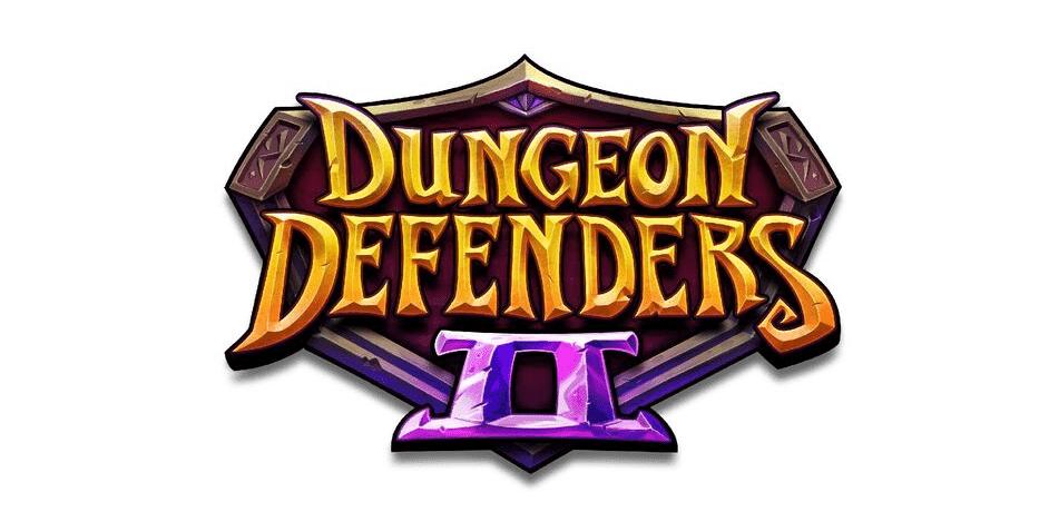 dungeon defenders 2 error 2002