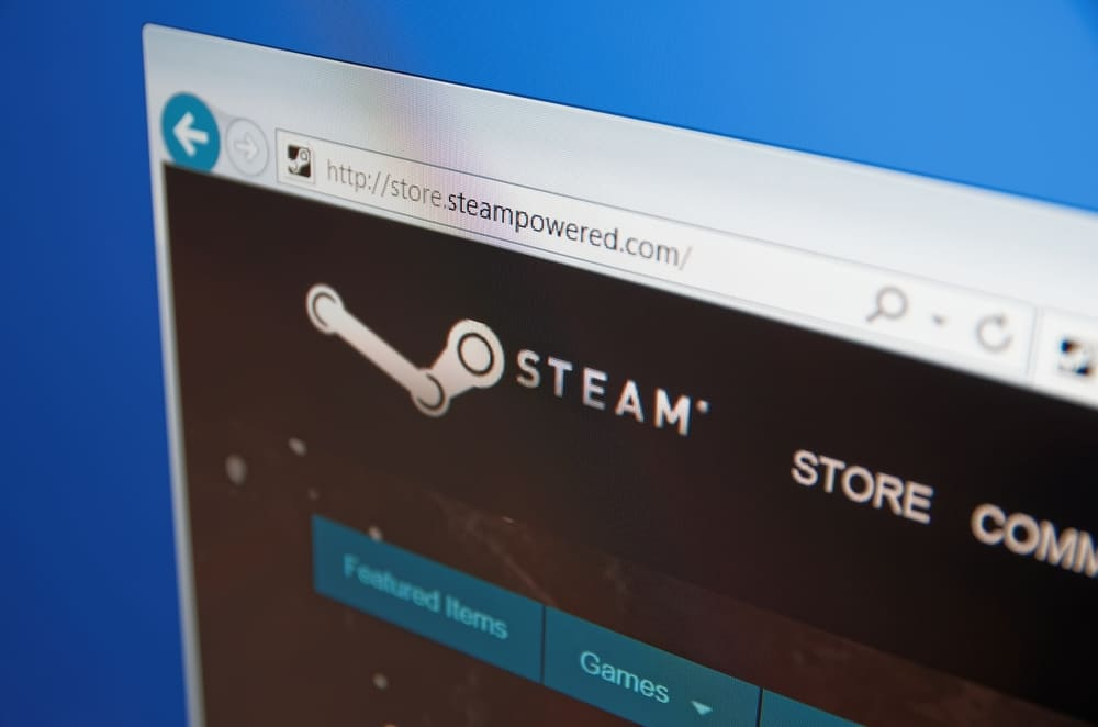 failed to get details for a subscribed file steam error 15