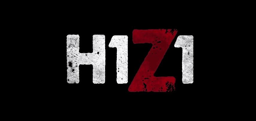h1z1 g29 error